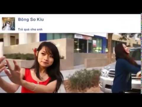Thảm họa chụp ảnh tự sướng của teen Việt