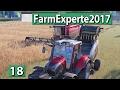 Die FPS Ernte Farm Experte 2017 18