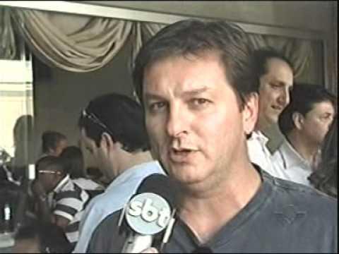 Mais uma edição da Feijoada do Mídia é realizada pela TV Vitoriosa