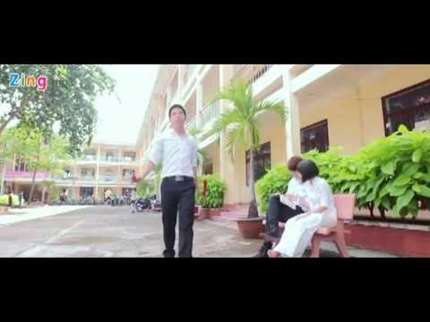 Gửi Cho Anh MV cover