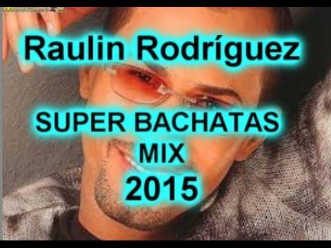 videos musicales bachata: