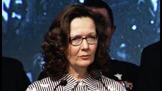 Trump Picks Top Torturer To Run CIA