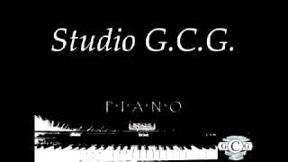 Luciano Pavarotti  Figaro Cristian Gombosanu