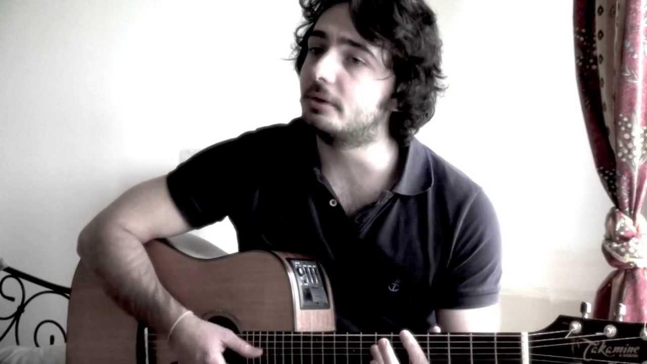 Le vent nous portera noir d sir guitare youtube - Le vent nous portera guitare ...