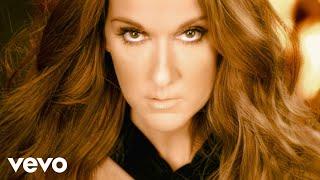 Celine Dion - Et s'il n'en restait qu'une (je serais celle-la)