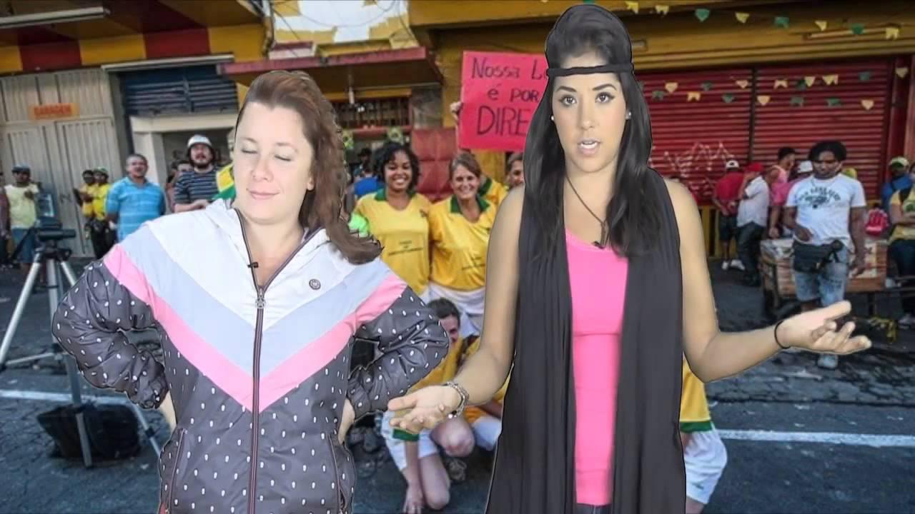prostitutas brasileñas videos prostitutas vigo