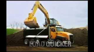 [Excavators Pflugerville (512) 252-9696 HOLT CAT Pflugerville] Video