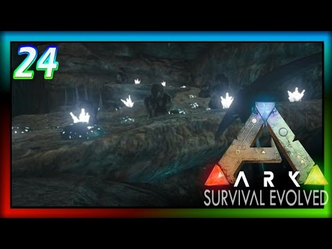 how to get floor in ark survival