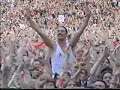 Extreme Queen Tribute 1992 Part 1 Of 2