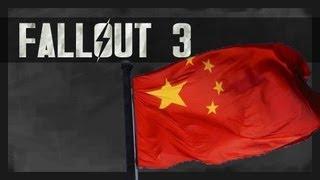 """""""Ambushed"""" — Fallout 3 #39 (Operation Anchorage #4)"""