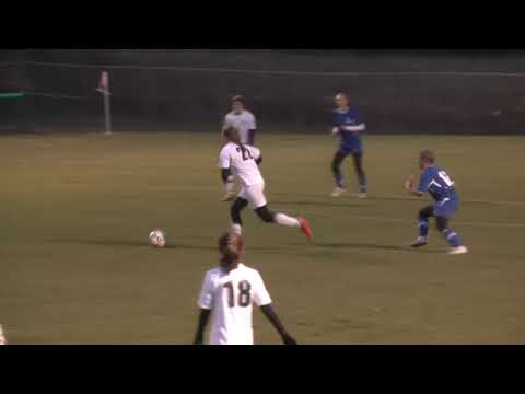 Chazy - Seton Catholic Girls 10-13-12
