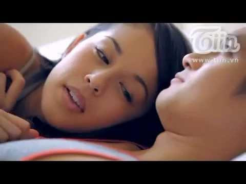 The Last - Clip tình yêu làm thổn thức - Phụ đề Tiếng Việt