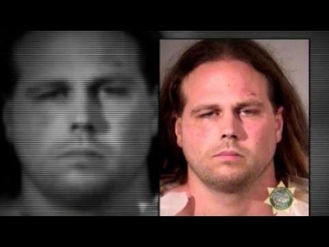 Mayor: 'Heroes' died protecting women from anti-Muslim rant