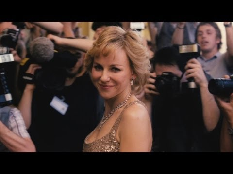 'Diana' Teaser Trailer