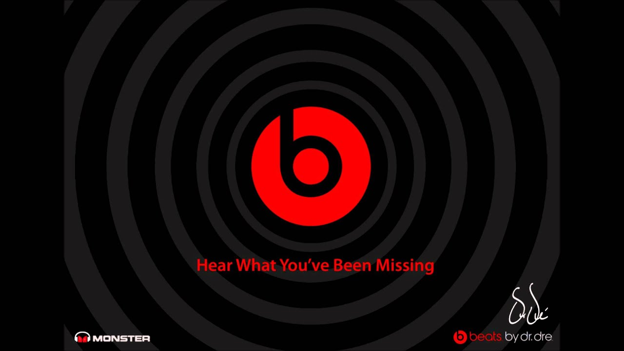Dr Dre Ring Ding Dong Mp Download