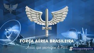 Há 75 anos, em 20 de janeiro de 1941, o Ministério da Aeronáutica foi criado por meio do Decreto-Lei N° 2.961. Ao longo das décadas, a Aeronáutica ampliou sua atuação em áreas como a defesa da soberania do espaço aéreo brasileiro, o controle de tráfego aéreo, o fomento à indústria nacional, as missões de busca e salvamento em uma área de mais de 22 milhões de quilômetros quadrados sobre o Brasil e águas internacionais, o projeto espacial, a ciência e tecnologia, a investigação e prevenção de acidentes aeronáuticos, e a integração nacional por meio da construção de pistas de pouso e dos voos de aeronaves de transporte.