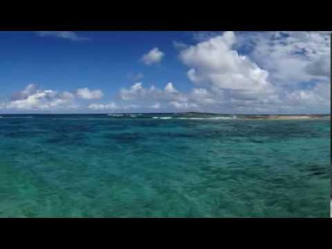 Royal Bahamian, The Bahamas 2013