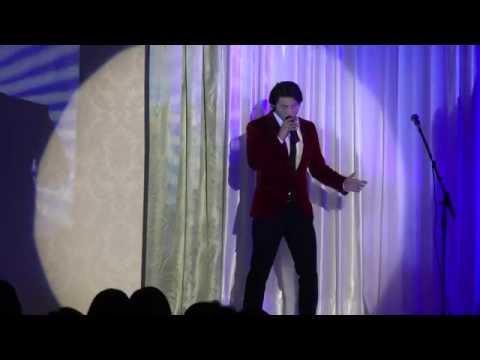 Dan Nguyen - Viet nam toi dau (Live) [ Full HD ] Asia Sound