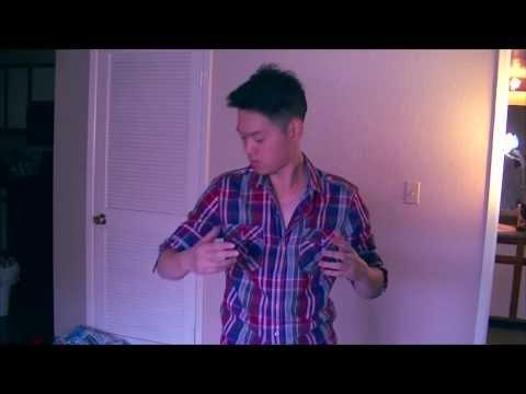 Vlog 5 : Các điệu nhảy trong Club