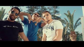 فيديو جديد لـ DJ Hamida feat. Alrima et Cravata بعنوان Abracadabra | قنوات أخرى