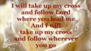 Devotion - Hillsong United view on youtube.com tube online.