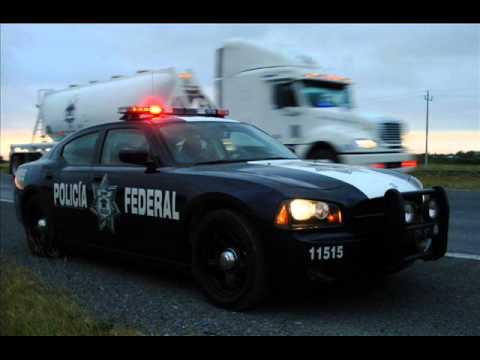 Federal Caminos Federal de Caminos Youtube