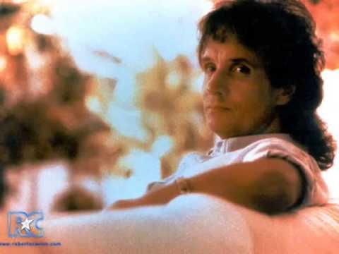 Roberto Carlos-   Eu Disse Adeus (Compacto Simples) 1969wmv