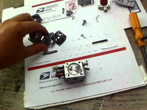 Craftsman Chainsaw Parts List additionally Echo Weed Eater Fuel Filter also Echo 2000 Trimmer Parts Diagram also John Deere 210 Fuel Filter further Sears Edger Parts Diagram. on echo weed eater wiring diagram