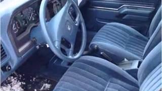 1986 Mercury Topaz Used Cars Wausau WI
