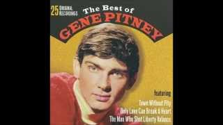 Town Without Pity – Gene Pitney