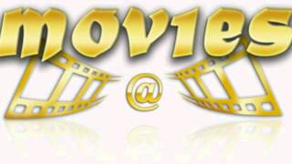 Thuppaki Online Tamil Movie Full.wmv