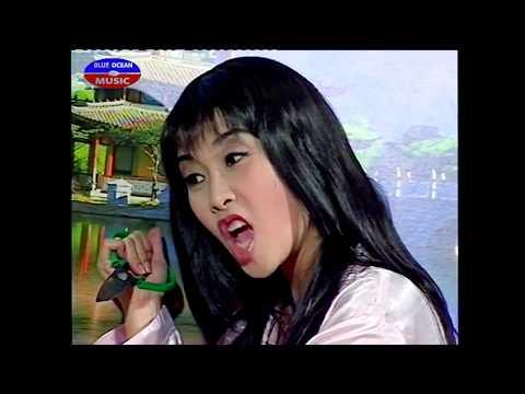 Hai Ai Ghen Hon Ai (KIeu Oanh, Hong To, Hong Loan, Kim Ngan)