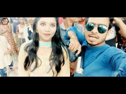 Behind the scenes Bangla short flim shooting । Best funny moment । Alex Akash
