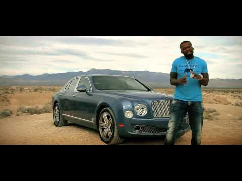 Клипы 50 Cent - United Nations смотреть клипы