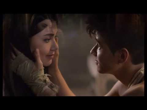 A Thousand Years - Mario Maurer & Mai Davika