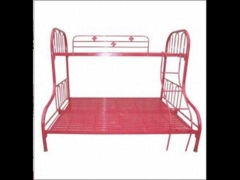 giuong sat 2 tang | giường sắt 2 tầng giá rẻ | giường sắt | giường sắt 2 tầng giá rẻ hcm.