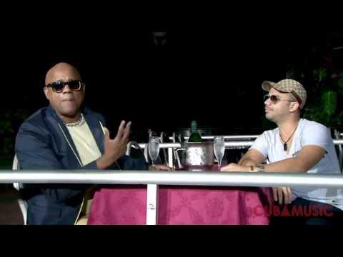 Vas a sufrir (feat. JG) - La Charanga Habanera y David Calzado