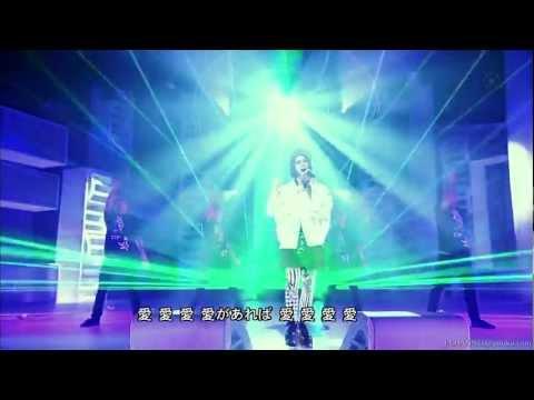AI - VOICE (Live)