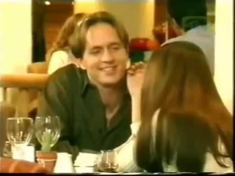 Veronica y Demetrio La Mentira 1998