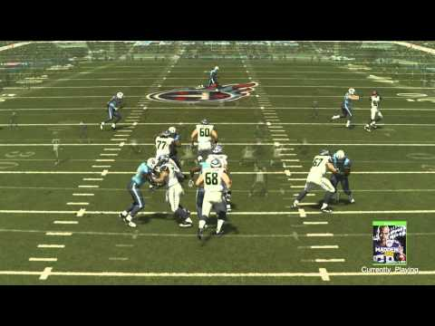 madden chat For xbox one on the xbox one, a gamefaqs message board topic titled how do you play madden vs a friend and why won't party chat work.