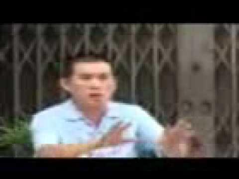 Anh Tu Tot Bung 1 Clip Hai   Nhat Cuong NCT 88634166472263906250