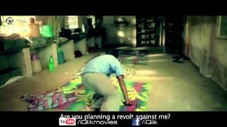 Minugurulu-Trailer-2---Suhasini-Maniratnam--Ashish-Vidyarthi--Deepak-Saroj--Raghuvir-Yadav