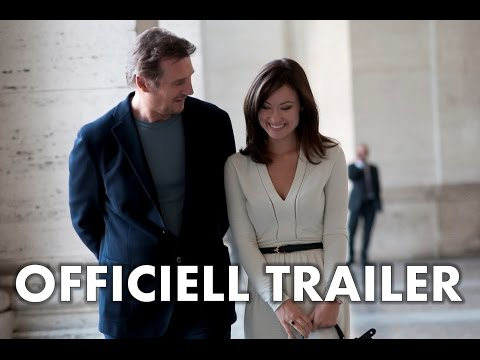 Third Person - Trailer (HD) Liam Neeson, Olivia Wild, Mila Kunis
