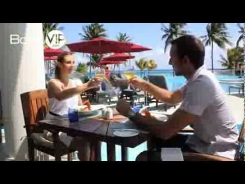 The Fives Playa del Carmen - BookVip.com