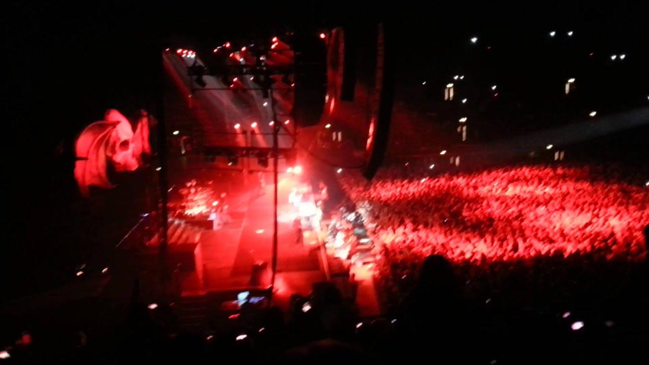Top 16 mejores canciones de Avenged Sevenfold - YouTube