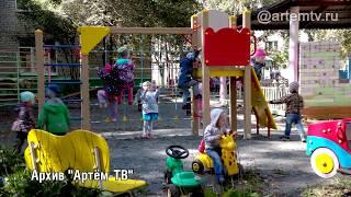 Олег Кожемяко поручил усилить «утренний фильтр» в детских садах