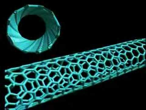 Kavli Foundation: Introduction to Nanoscience