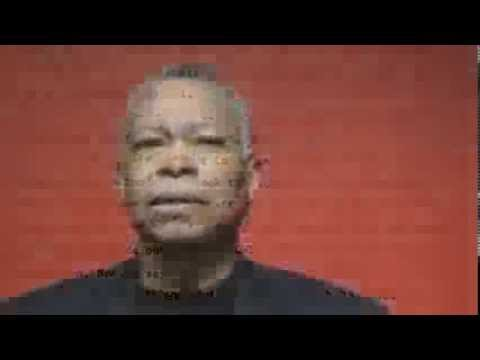 Carl Gamble recounts 1984 hijacking
