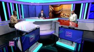 شاهد بالفيديو.. دولة عربية تمنع الطلاق خلال شهر رمضان |