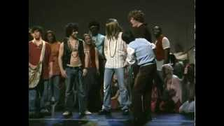 American Tribal Love-Rock Musical - Full - RMU - 2007